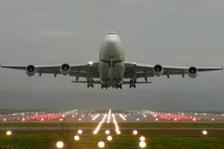 صنعت حمل و نقل هوایی در پسا تحریم بررسی می شود