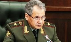 موسكو تعلن امتلاك كومبيوتر خارق يتكهن بالتهديدات ويوصي بتدابير