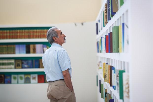 ۲۰ کشور میهمان نمایشگاه کتاب تهران/حضور ویژه سوریه و عراق