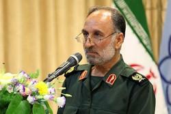 شهدا سند دفاع ملت ایران از آرمان های انقلاب اسلامی هستند