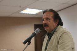 مجید مجیدی به جشنواره بوغازایچی می رود/ دیدار با سینمادوستان