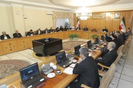 رشد بازرگانی خارجی و افزایش صادرات غیرنفتی در استان بوشهر