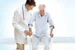 ارائه روش های نوین درمان های فیزیوتراپی/درمان با سوزن خشک