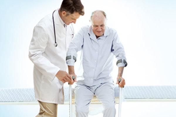 نقش فیزیوتراپی در بهبودی سرطان ها