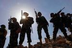 شهر «غورماچ» افغانستان آزاد شد