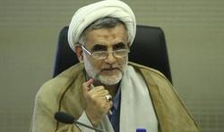 گلایه معاون قرآنی وزیر فرهنگ و ارشاد اسلامی از شهرداری