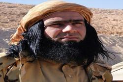 عمليات الانبار : مقتل احد قادة داعش في الرطبة بضربة جوية