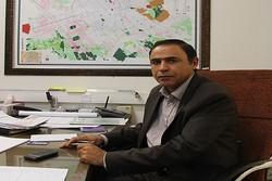 محمدرضا فرقانی