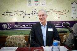 رزومه اسکوچیچ چیز خاصی ندارد/ دلیل نداشت احمدینژاد به رختکن برود