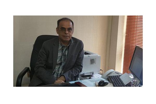 مدیر کل دفتر توسعه فناوریهای سینمایی و سمعی و بصری معرفی شد