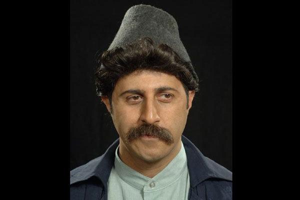 «علی البدل» چهارشنبه کلید میخورد/ لذتِ تماشای «افسانه ببر»