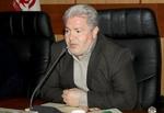 هزینه ۱۲ میلیارد تومانی برای تنظیف معابر شهر کرمان