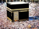 S Arabia 'heedless' of Iranian demands on hajj