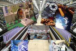 اختصاص ۴۰۰ میلیارد تومان تسهیلات به واحدهای تولیدی قم