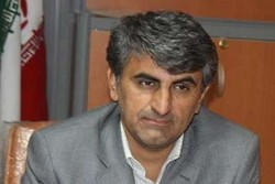 ۵۵ پروژه کشاورزی در جنوب کرمان افتتاح میشود