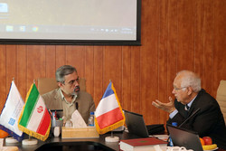 Tehran, Paris sign medical cooperation deal