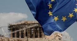 پارلمان یونان قانون اصلاحات را تصویب کرد