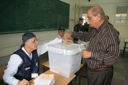 انتخابات البلدية في لبنان