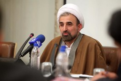 داستان ظلم ستیزی در نهضت حسینی، داستان پیوند امت و امامت است