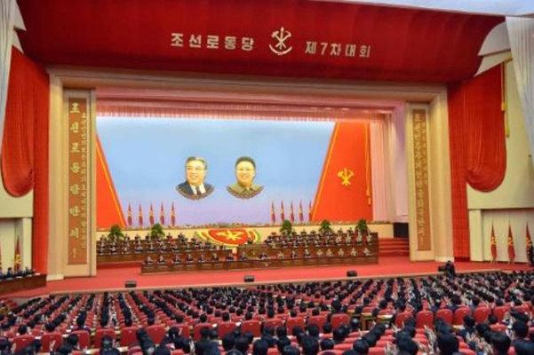 كوريا الشمالية تؤكد انها لن تستخدم السلاح النووي الا اذا تعرضت لهجوم