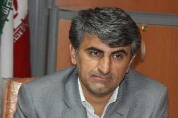 اجرایی شدن ۲۹ پروژه اقتصاد مقاومتی در جنوب کرمان