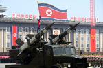 کره شمالی نظامیان آمریکایی و کرهای را تهدید کرد