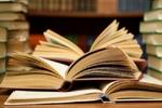 کتابهایی که در حال انقراض هستند!