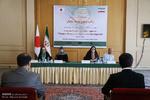 سمینار زنان،صلح و توسعه پایدار