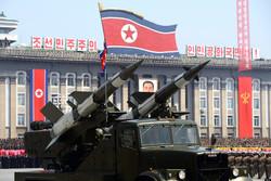 كوريا الشمالية تسخر من أوباما وتتعهد بتعزيز قدراتها النووية
