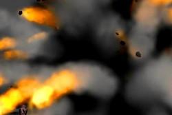 31 کوژراو و بریندار به هۆی تهقینهوهی بۆمب له کوردستانی تورکیا