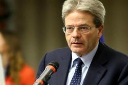 تحریم روسیه به جنگ سوریه پایان نمی دهد