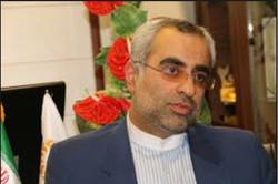 ۳۰۰ باب کتابخانه فعال در استان اصفهان وجود دارد