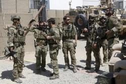 """عمليات بغداد تعلن مقتل عدد من """"الارهابيين"""" واحباط اكثر من 100 تفجير غرب العاصمة"""