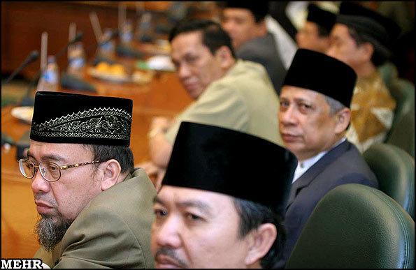 بزرگترین سازمان اسلامی را بهتر بشناسیم