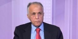 عبدو سعد