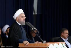 بیست و هفتمین سفر استانی رئیس جمهور