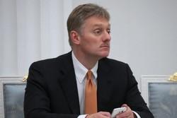 الكرملين:  التهديدات ضد الحكومة السورية غير مقبولة