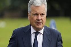 موضع کشورهای قدرتمند اروپا در قبال ریاض جای انتقاد دارد