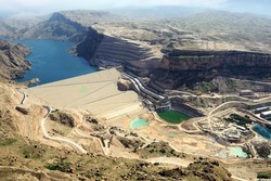 احداث سد گتوند از هر چه اختلاس بدتر است