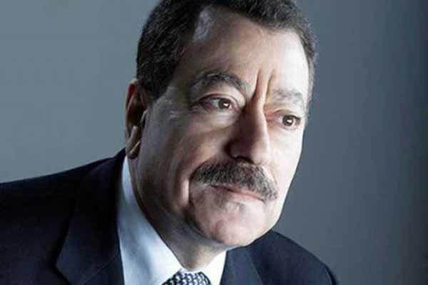 عبد الباري عطوان: إيران وتركيا الرابح الأكبر بجريمة اغتيال خاشقجي
