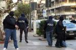 اٹلی میں مسلح شخص کی  فائرنگ سے 2 بچوں