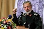 ایران کے دشمن بھی ایران کی طاقت اور قدرت کے معترف ہیں