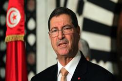 سلب اعتماد پارلمان تونس از دولت «الحبیب الصید»