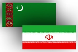 Iran plans to launch joint customs gates
