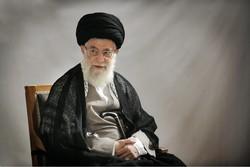 İslam İnkılabı Rehberi mahkumları affetti