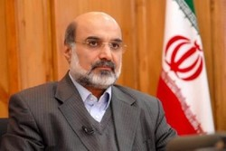 IRIB knows new head with Sarafraz leaving