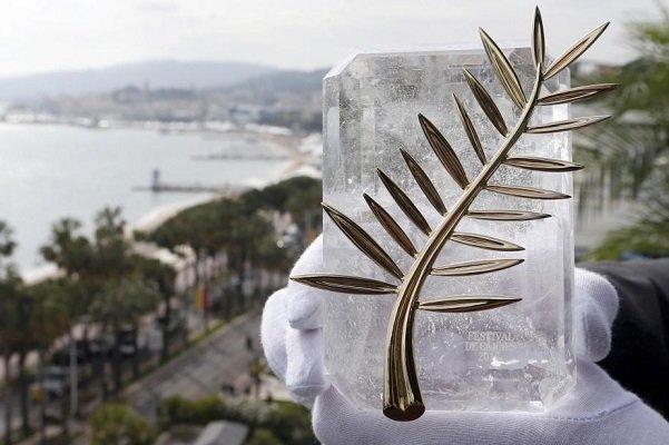 جشنواره کن به دلیل جنجال نتفلیکس مقررات رقابتی را تغییر میدهد