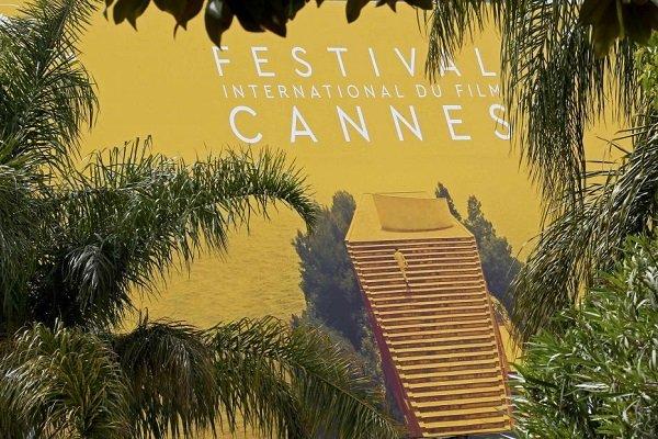 «کن ۲۰۲۰» فیلمهای منتخب بخش اصلی خود را معرفی کرد/ ۱۵ فیلم اولی