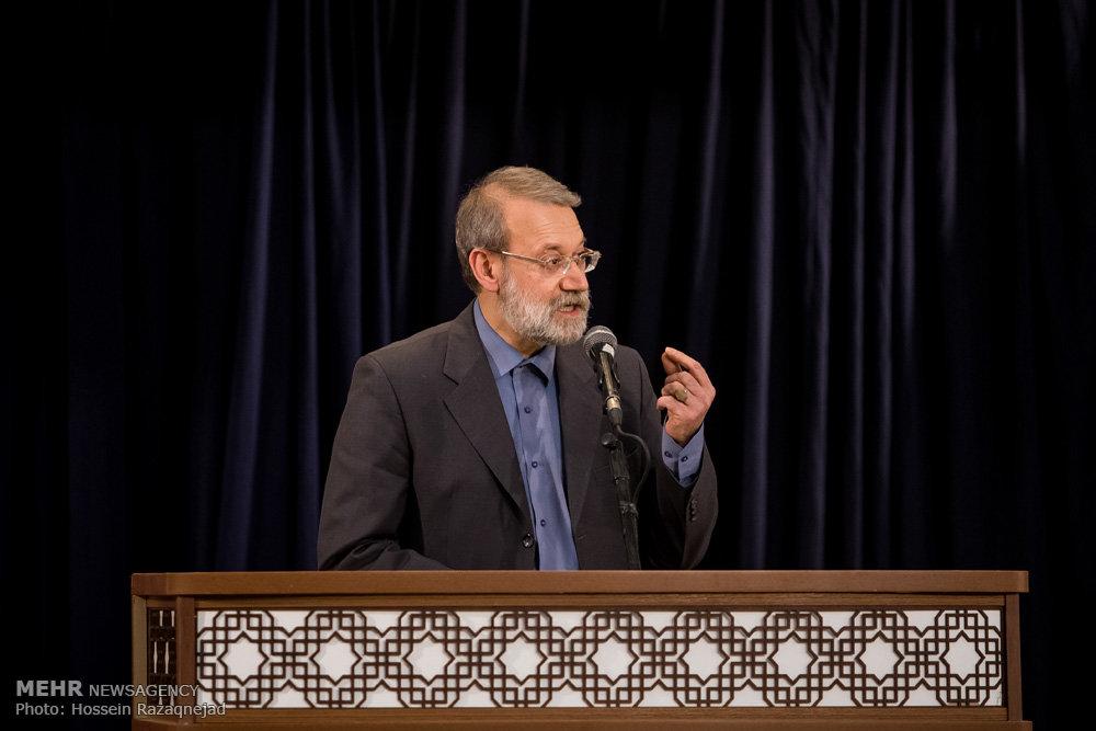 افتتاحیه سی و سومین دوره مسابقات بین المللی قرآن کریم