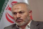 صمود ايران في مواجهة الاستكبار العالمي سيحدد مصيره